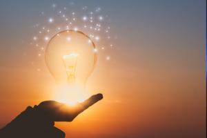 Mindfulness Innovation Challenge
